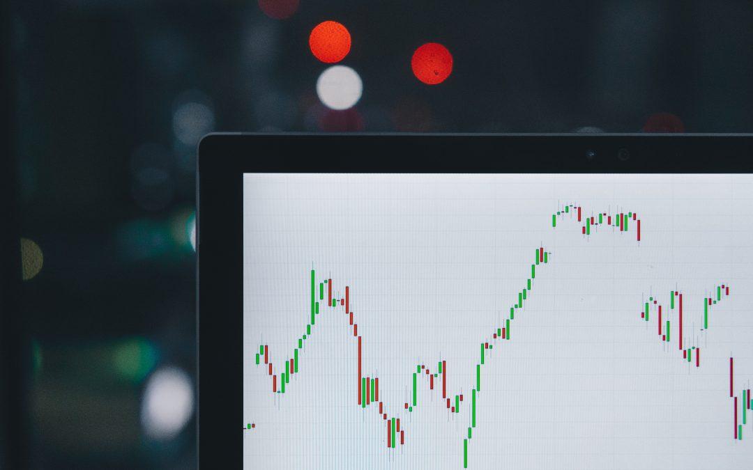 Komentarz Spółki do opinii rynkowych nt. branży leasingu i faktoringu