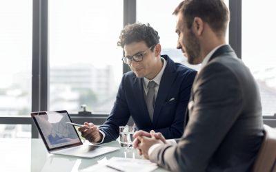 Faktoring, czyli finansowe rozwiązanie dla każdego przedsiębiorcy